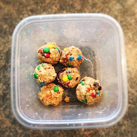 rec-mm-protein-balls.jpg