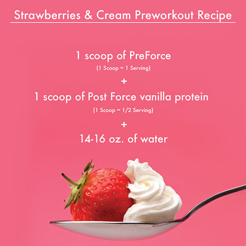 strawberryncreamrecipe.jpg